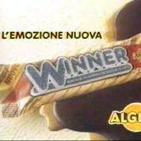 winner algida