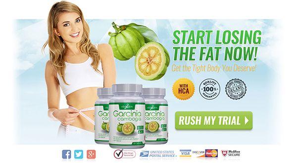 Best diet to burn tummy fat picture 8