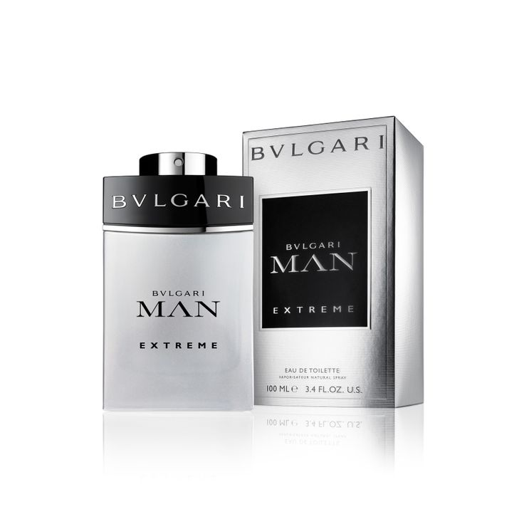 I have a 100ml bottle of this masculine fragrance to giveaway. Winner will be announced Friday 19 July 2013…Good Luck - See more at: http://beautybelle.co.za/scent-of-the-week-bvlgari-man-extreme-15072013/#sthash.zWQ1iXaC.dpuf