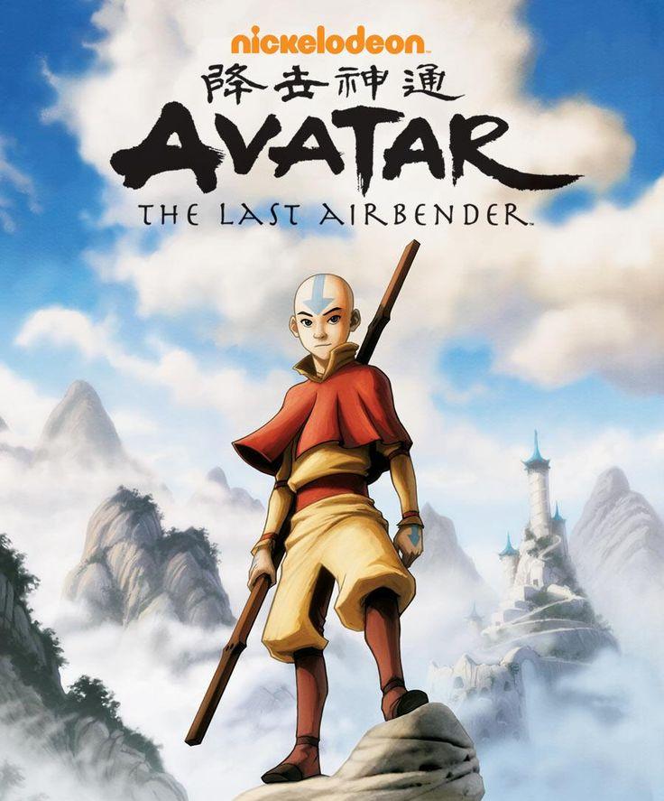 Avatar La Leyenda De Aang 61 61 Dd Descargar Peliculas Aang Avatar A Lenda De Aang