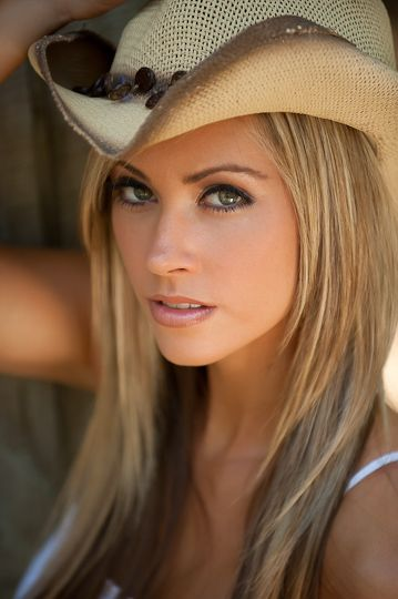 texas a&m online dating