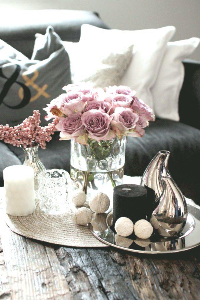 9c0839a762fc7f752ec574210d435f26 Jpeg Decorating Coffee Tables Table Decorations Interior Decoration Accessories