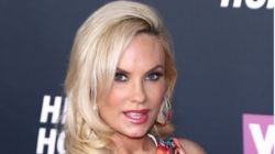 Coco Austin Shares Pics of Her 2-Year-Old Daughter & People Are Really Saying 'That Baby Is Ugly'