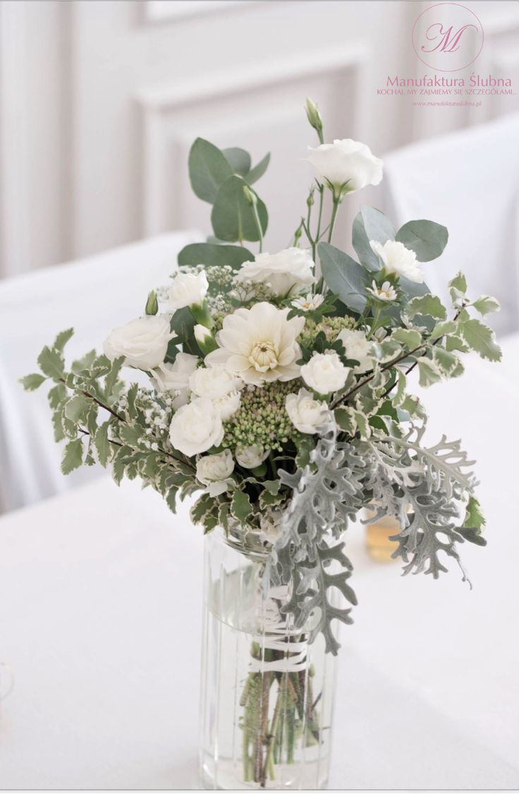 #bukiet #slubny #slubne #kwiaty #bouquet #elegant #wedding #flower #white #gold #palace #manufakturaslubna