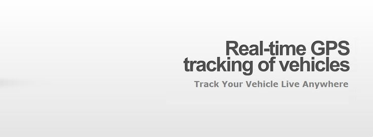 location tracking an iphone