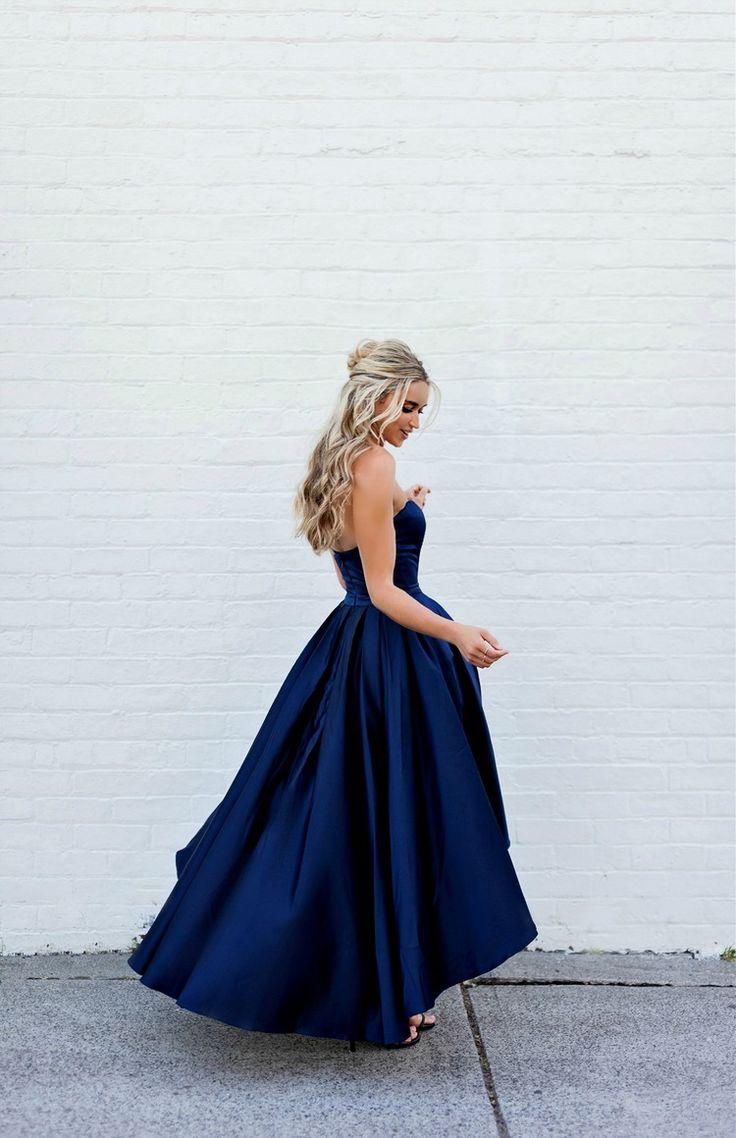 best dress images on pinterest ballroom dress prom dresses and