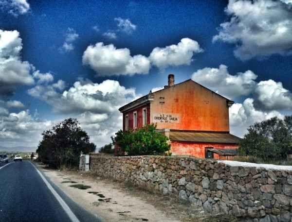 CLAMOROSO: LO STATO REGALA IMMOBILI IN TUTTA ITALIA: ECCO COME FARE DOMANDA #italia #casa #immobili #gratis #news