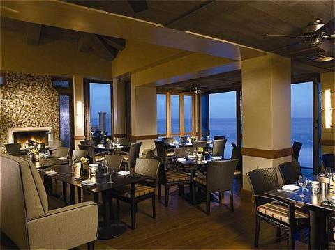 Rooftop Restaurants In Orange County Best