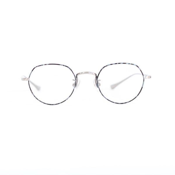 送料無料 NEWMAN ニューマン メガネ 眼鏡 めがね アイウェア メタルフレーム クラウンパント モダンレス ヴィンテージ ビンテージ。送料無料 NEWMAN ニューマン メガネ 眼鏡 めがね アイウェア メタルフレーム クラウンパント モダンレス ヴィンテージ ビンテージ専用ケース付き NEWMAN KANDEL