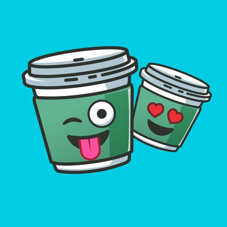 Mr cuppa joe imessage stickers coffee stickers coffee starbucks cup of