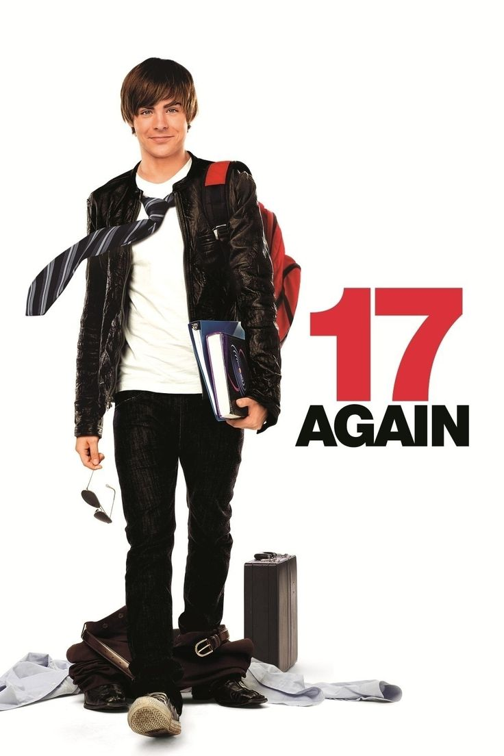 click image to watch 17 Again (2009)
