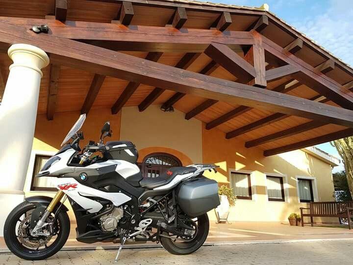 #motorbike #pula #sardinia #passion #motori