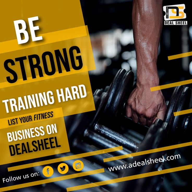 We Offer You The Best Health Fitness Deals In Tricity With Discount Coupons And Special Packages Choose Your Healt Fitness Business Health Club You Fitness