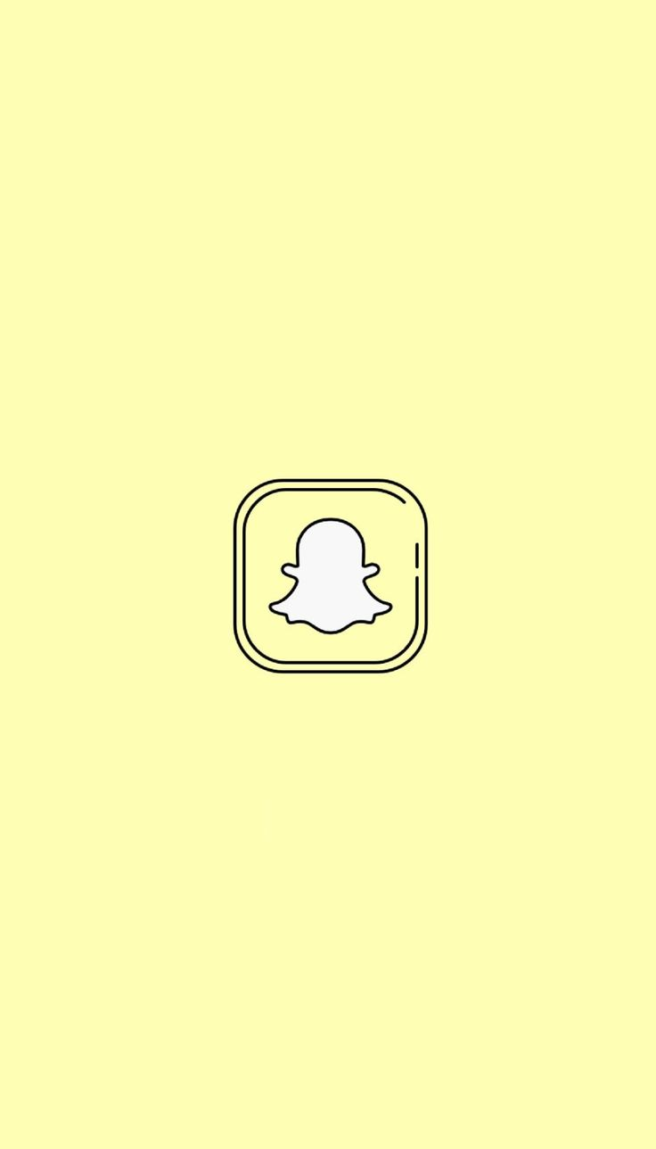 Download for free snapchat social media aesthetic watercolor logo icon png image with transparent background for free & unlimited download, in in this page you can download an image png (portable network graphics) contains snapchat social media aesthetic watercolor logo icon. Aesthetic Snapchat logo ( yellow )   Snapchat logo ...