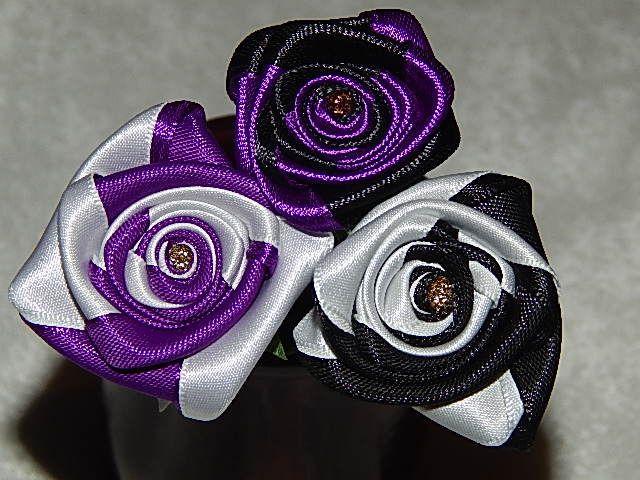 Connu Les 25 meilleures idées de la catégorie Bouquets de fleurs en  NW72