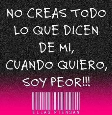 Image result for frases ironicas para hombres mentirosos
