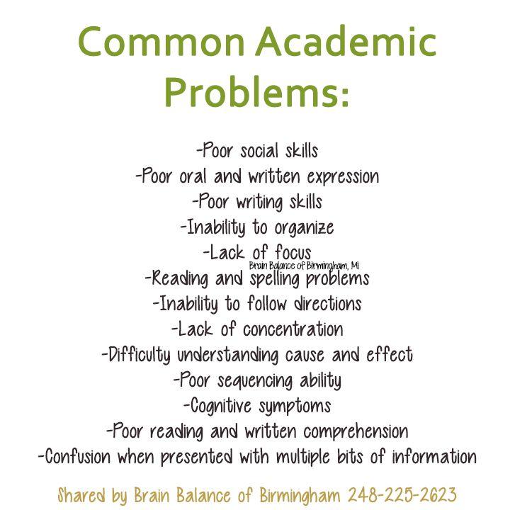Academic writing skills for work Why academic writing skills