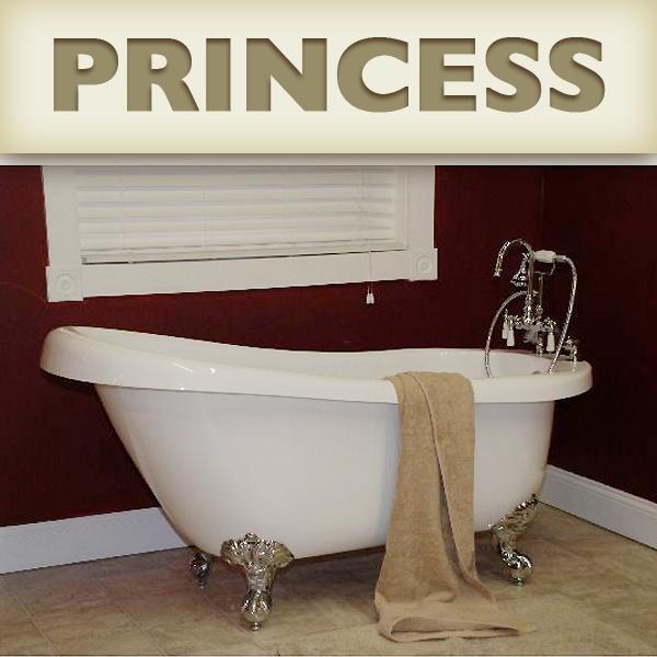 96 best Claw foot bathtub ideas images on Pinterest | Bathroom ...