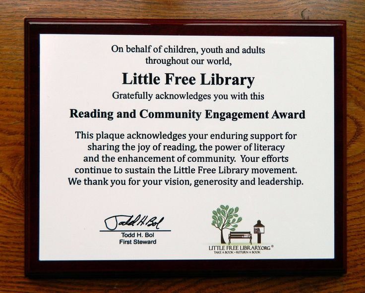 80 best Little Free Libraries images on Pinterest Mosaic glass - free bol