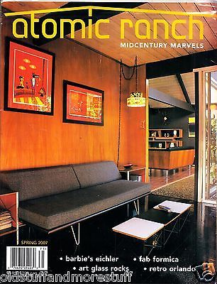 43 best mid century modern research images images on for Mid century modern furniture orlando