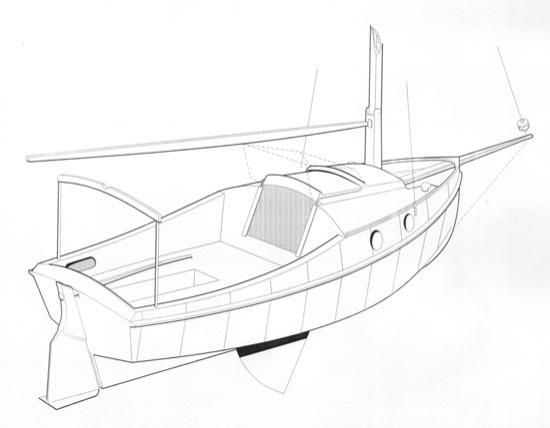 27 best tekne malzeme images on pinterest boats cleats and cleats  click to close image click and drag to move use arrow keys for next
