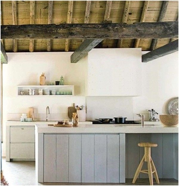93 best kitchens & bathrooms images on pinterest