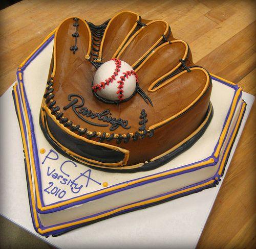 81 best Nickys baseball birthday images on Pinterest Baseball