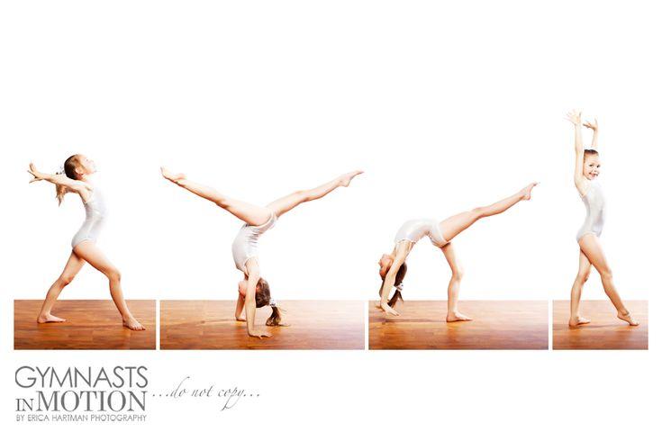 Golden-State-Gymnastics-Photography-Gymnasts-In-Motion-1.jpg (864×576)
