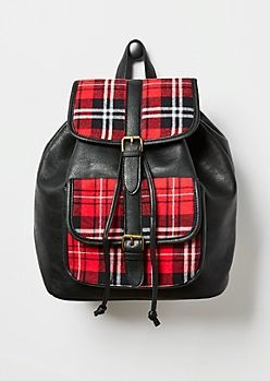 Backpacks  Shop rue21.com for cool school backpacks for teens! Perfect for high  school or college 56f51eb2f757d