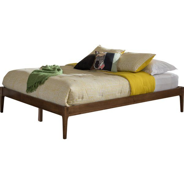 Flobeds Bed Reviews
