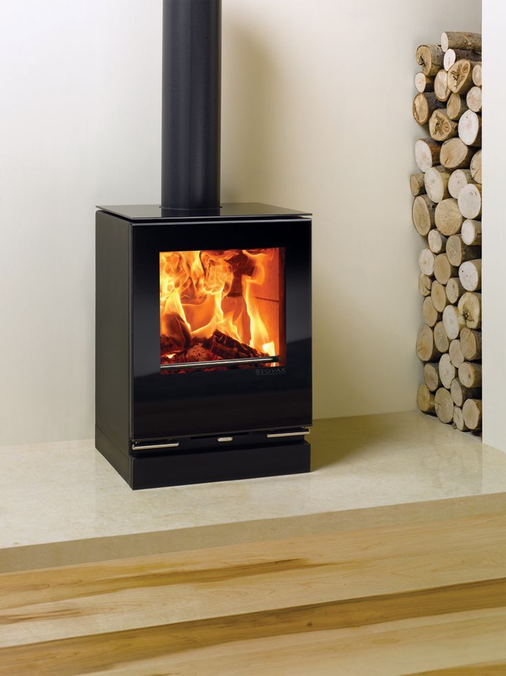 Vision Small Wood Burning Stoves Multi Fuel Stoves Burning Burningstove Mul Wood Burning Stove Small Wood Burning Stove Contemporary Wood Burning Stoves
