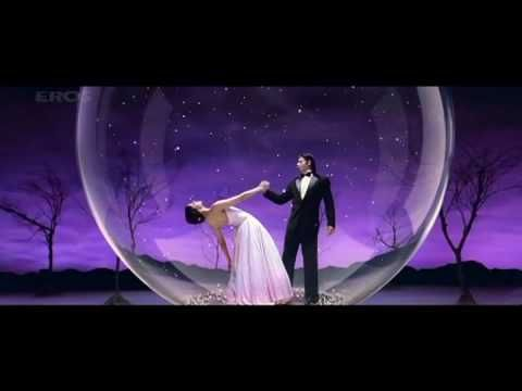 Main Agar Kahoon | Om Shanti Om[2008] - YouTube