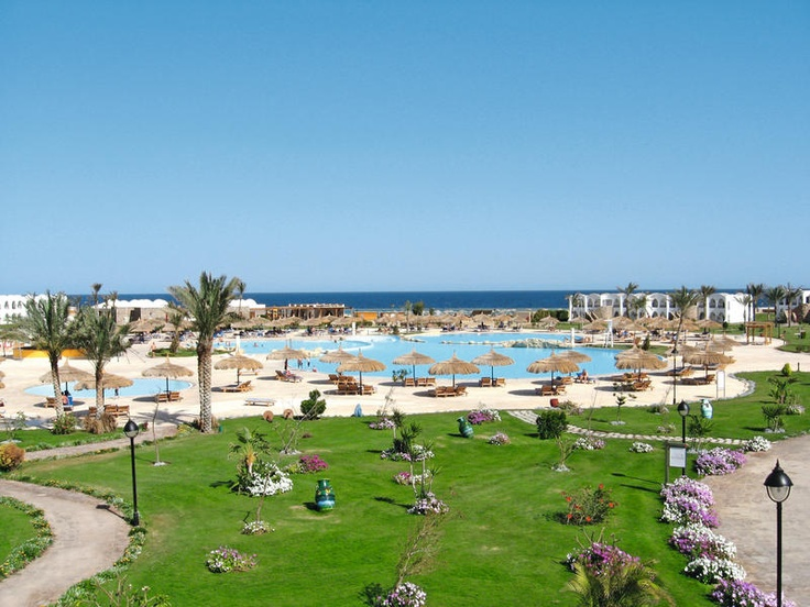 17 best images about egypte marsa alam on pinterest hotel offers terrace and all inclusive - Beschermd zonneterras ...