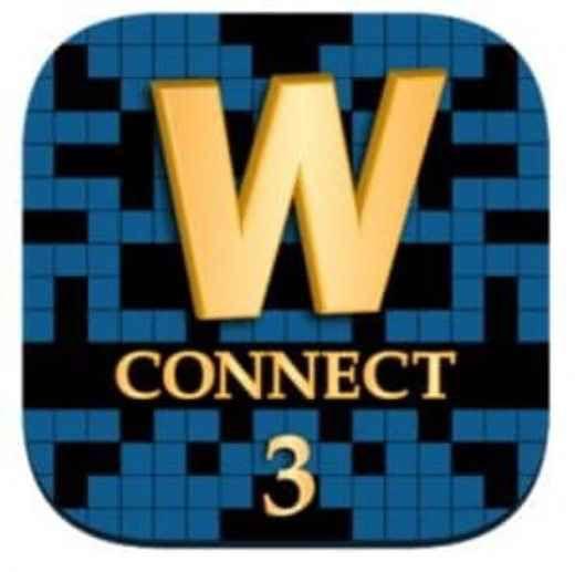 Soluzioni Parole Collegate 3 Cruciverba Se sei amante del gioco di parole con immagini allora non puoi fare a meno di giocare a Parole Collegate 3. Per ogni puzzle puoi toccare l'immagine e ingrandirla e tentare di indovinare le parole ass #parolecollegate #wordconnect