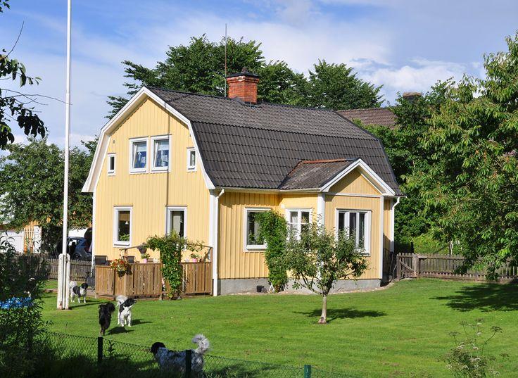 Tips när du ska köpa hus