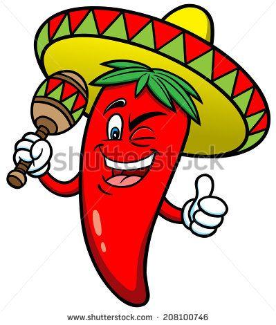 festive chili pepper tshirt ideas stuffed peppers