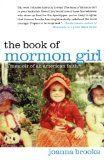 very cool The Book of Mormon Girl: A Memoir of an American Faith / http://www.ldsfunny.com/the-book-of-mormon-girl-a-memoir-of-an-american-faith/