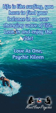 Psychic Phone Readings 18779877792 #psychic #accurate
