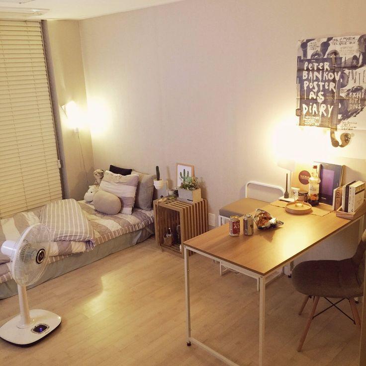 방 꾸미기에 관한 상위 25개 이상의 Pinterest 아이디어  Diy 침실 장식