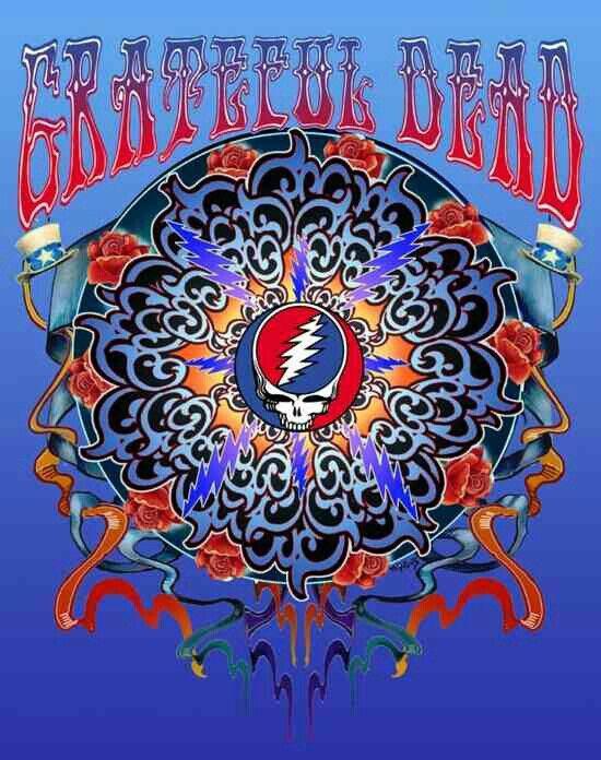 American and GRATEFUL   parka  Music   Grateful Dead FAVORITE  DEAD  LIFETIME Music   Hippie Dead  woolrich luxury     Hippie Grateful     Style