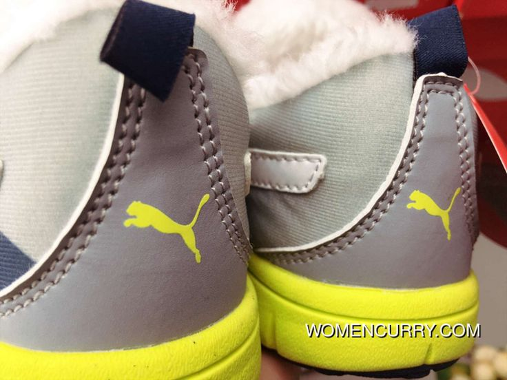 https://www.womencurry.com/puma-kids-fur-shoes-warm-up-shoes-toddler-size-grey-lastest.html PUMA KIDS FUR SHOES WARM UP SHOES TODDLER SIZE GREY LASTEST Only $88.01 , Free Shipping!