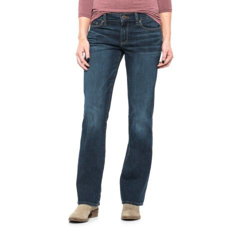 Lucky Brand Sweet Jeans (For Women)