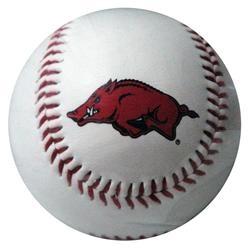 Arkansas Razorbacks Baseball