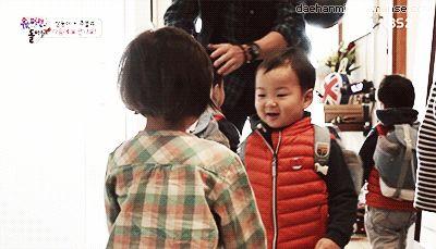 #daehan #minguk #manse #song #triplets