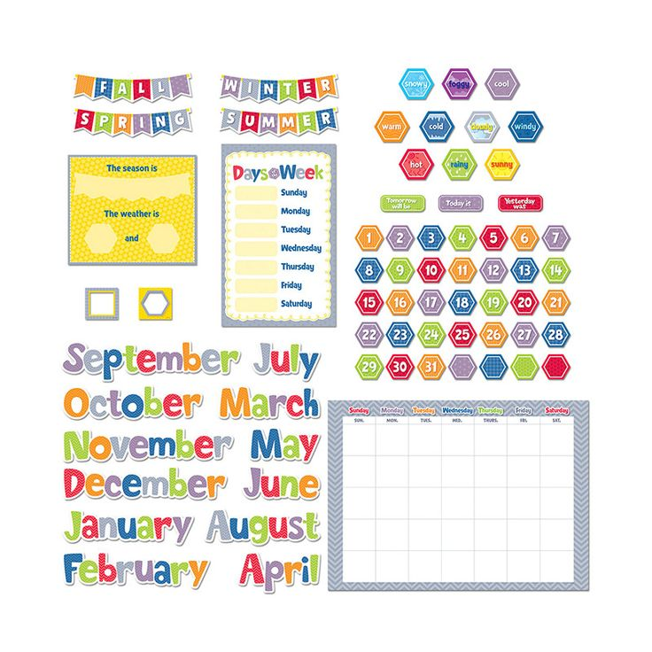 Calendar Board Printables : Best ideas about printable blank calendar on pinterest