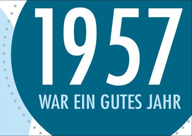 Einladungskarten 60 Geburtstag: Die Besten 25+ Einladung Zum 60. Geburtstag Ideen Auf
