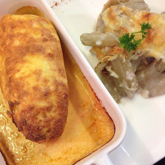 Où manger les meilleures quenelles à Lyon? #lyon #quenelles #lyonresto #classement #restaurantlyon