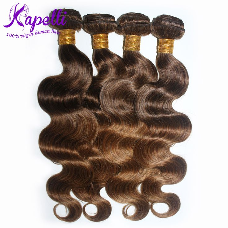 Brazilian Ombre Virgin Hair Body Wave