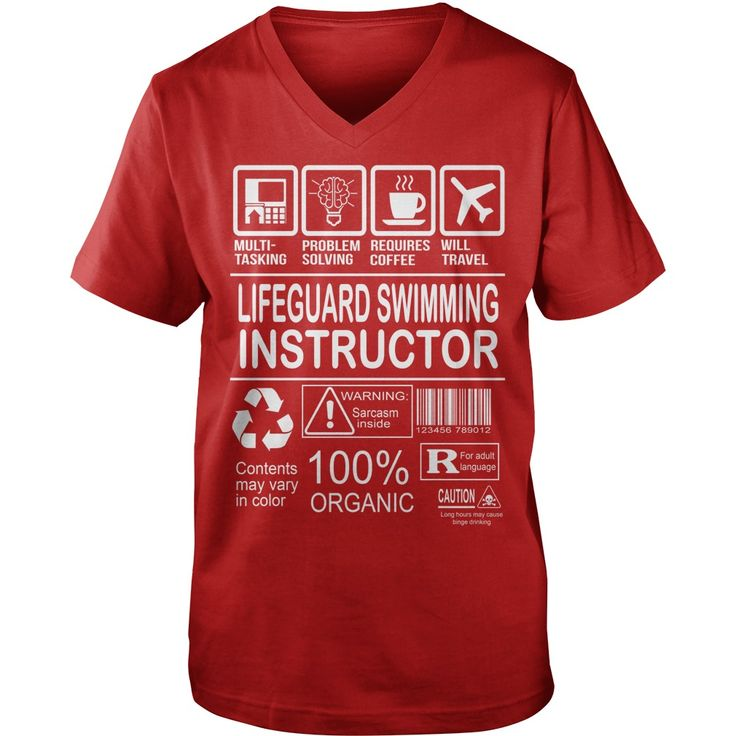 LIFEGUARD SWIMMING INSTRUCTOR FMultiold #gift #ideas #Popular #Everything #Videos #Shop #Animals #pets #Architecture #Art #Cars #motorcycles #Celebrities #DIY #crafts #Design #Education #Entertainment #Food #drink #Gardening #Geek #Hair #beauty #Health #fitness #History #Holidays #events #Home decor #Humor #Illustrations #posters #Kids #parenting #Men #Outdoors #Photography #Products #Quotes #Science #nature #Sports #Tattoos #Technology #Travel #Weddings #Women