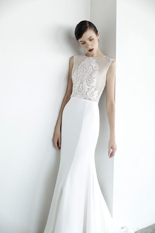 60 besten Classy bride Bilder auf Pinterest